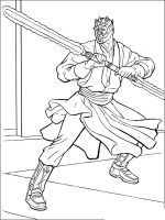 Star-Wars-coloring-pages-36