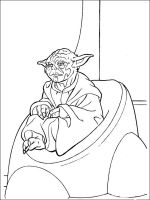 Star-Wars-coloring-pages-37