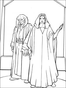 Star-Wars-coloring-pages-39