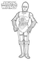 Star-Wars-coloring-pages-4
