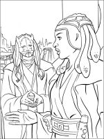 Star-Wars-coloring-pages-40