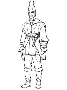 Star-Wars-coloring-pages-41