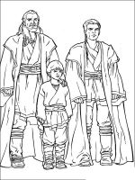 Star-Wars-coloring-pages-43