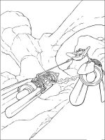 Star-Wars-coloring-pages-44