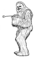 Star-Wars-coloring-pages-47