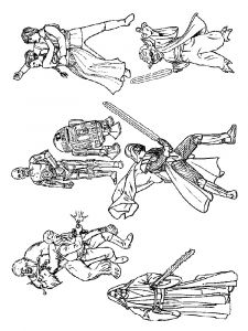 Star-Wars-coloring-pages-48