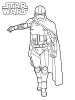 Star-Wars-coloring-pages-5