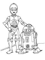 Star-Wars-coloring-pages-50