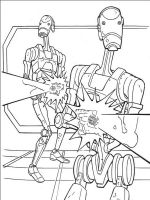 Star-Wars-coloring-pages-54