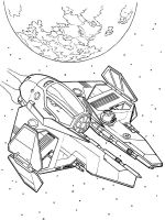 Star-Wars-coloring-pages-56
