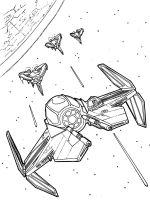Star-Wars-coloring-pages-57