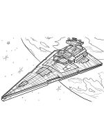 Star-Wars-coloring-pages-62