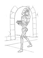 Star-Wars-coloring-pages-65