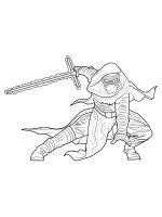 Star-Wars-coloring-pages-66