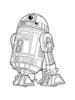 Star-Wars-coloring-pages-67