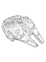 Star-Wars-coloring-pages-69