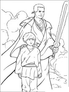 Star-Wars-coloring-pages-7