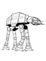 Star-Wars-coloring-pages-72