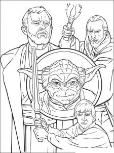 Star-Wars-coloring-pages-8