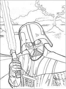 Star-Wars-coloring-pages-9
