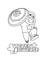 Steven-Universe-coloring-pages-23