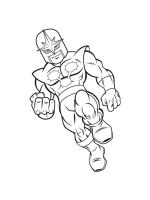Super-Hero-Squad-coloring-pages-1