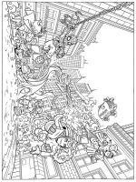 Super-Hero-Squad-coloring-pages-11