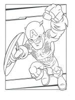 Super-Hero-Squad-coloring-pages-12