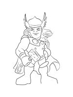 Super-Hero-Squad-coloring-pages-14
