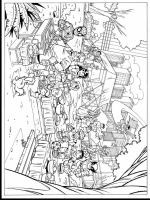 Super-Hero-Squad-coloring-pages-2