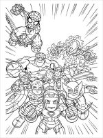 Super-Hero-Squad-coloring-pages-3
