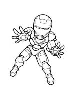 Super-Hero-Squad-coloring-pages-4