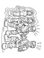 Super-Hero-Squad-coloring-pages-5