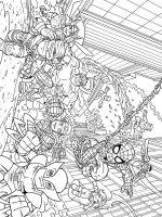Super-Hero-Squad-coloring-pages-6