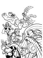 Super-Hero-Squad-coloring-pages-7