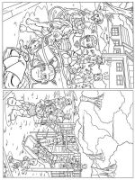 Super-Hero-Squad-coloring-pages-9