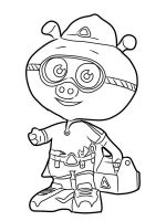 Super-Why-coloring-pages-1
