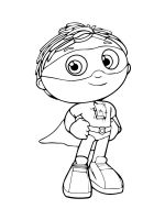 Super-Why-coloring-pages-11