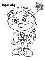 Super-Why-coloring-pages-13