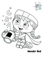 Super-Why-coloring-pages-14