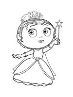Super-Why-coloring-pages-15