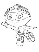 Super-Why-coloring-pages-2