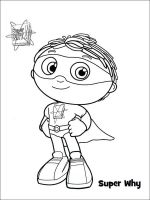 Super-Why-coloring-pages-3