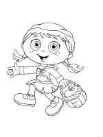 Super-Why-coloring-pages-4