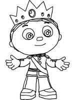 Super-Why-coloring-pages-5