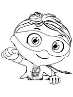Super-Why-coloring-pages-6