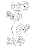 Super-Why-coloring-pages-7
