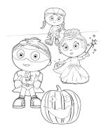 Super-Why-coloring-pages-8