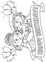 Super-Why-coloring-pages-9
