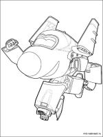 Super-Wings-coloring-pages-1